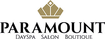 Paramount Dayspa Salon Boutique
